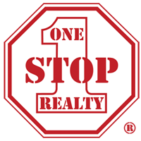 One Stop Realty - Miami