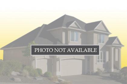 Homes For Sale Cherry Estates St James City Fl